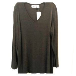 Chico size 3 tunic